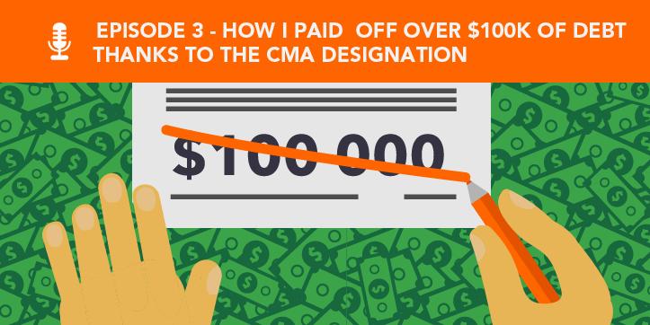 CMA Designation - CMA Exam Academy