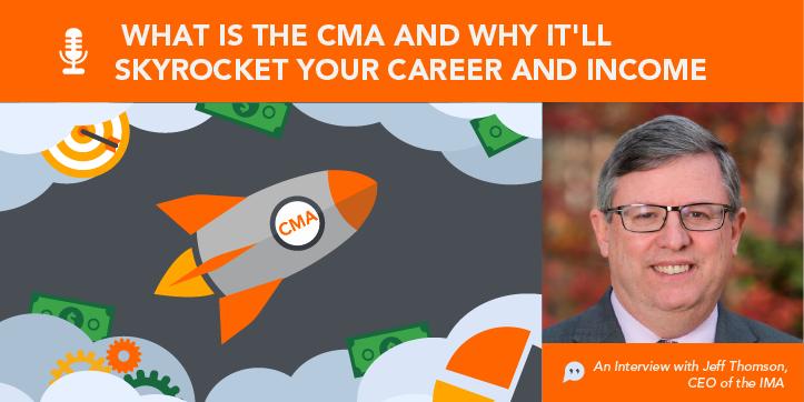 IMA CMA - CMA Exam Academy