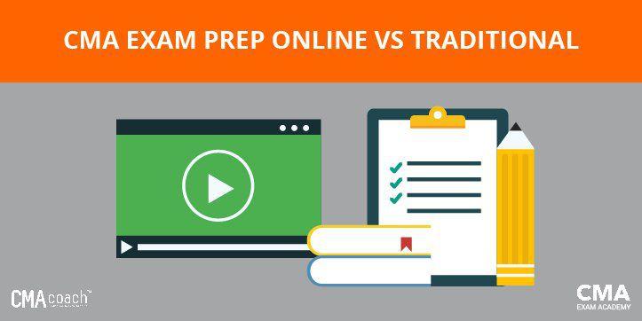 cma-online-learning-vs-classroom