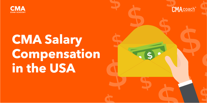 cma-salary-usa-compensation