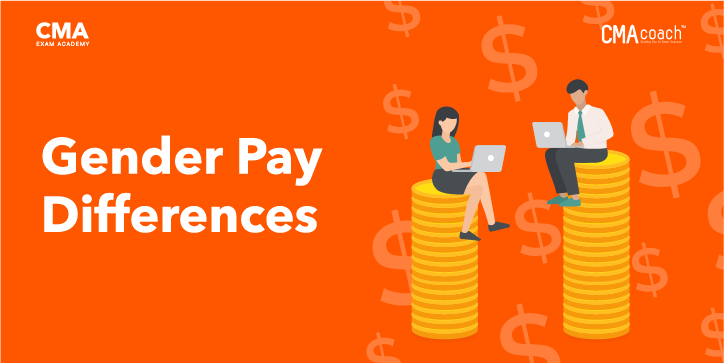 cma-salary-in-the-usa-gender-differences