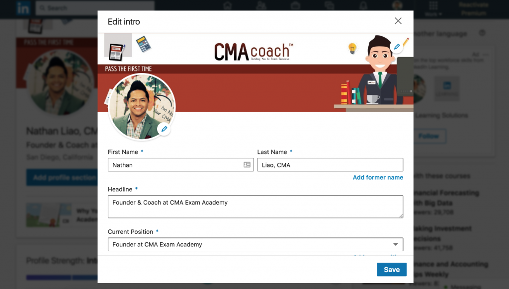 cma-coach-website-form-fill-screenshot