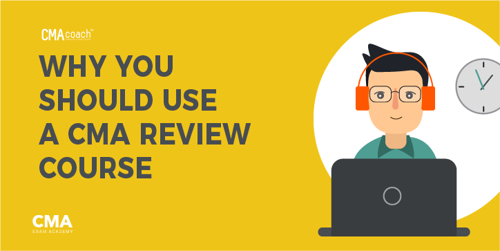 why you should use a review course