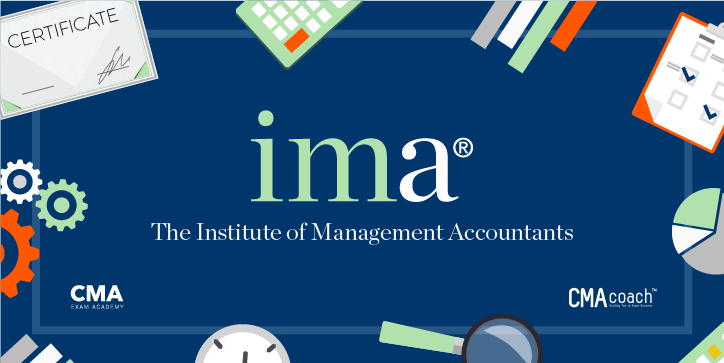 The Institute of Management Accountants
