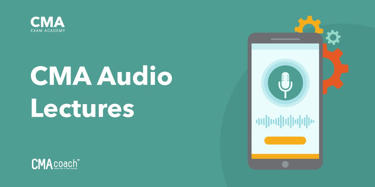 audio lectures