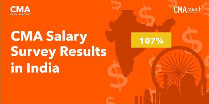 certified-management-accountant-salary-in-india