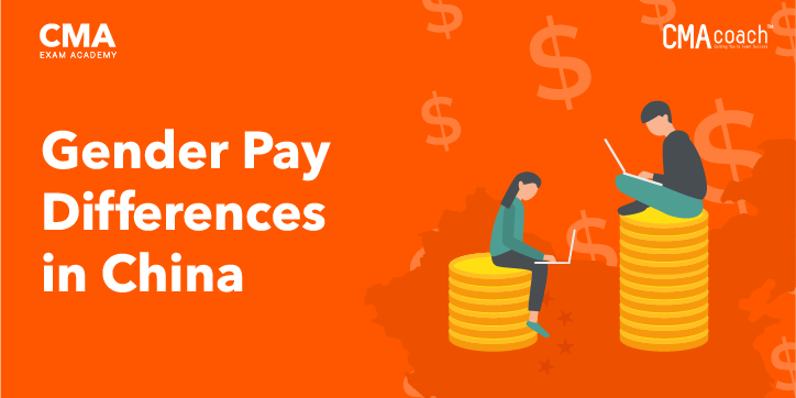 cma-salary-in-china-gender-pay-differences