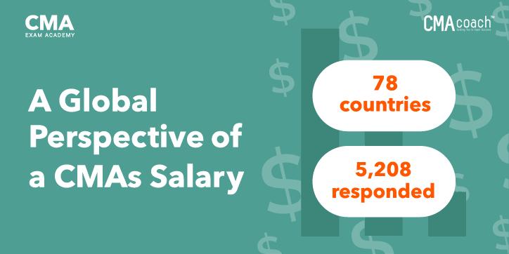 cma-salary-global-perspective