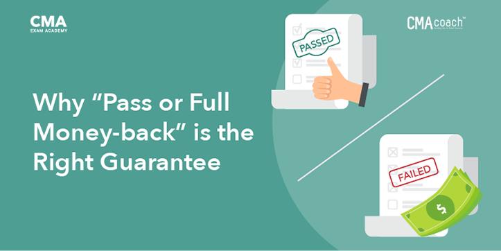 pass-cma-exam-or-your-money-back