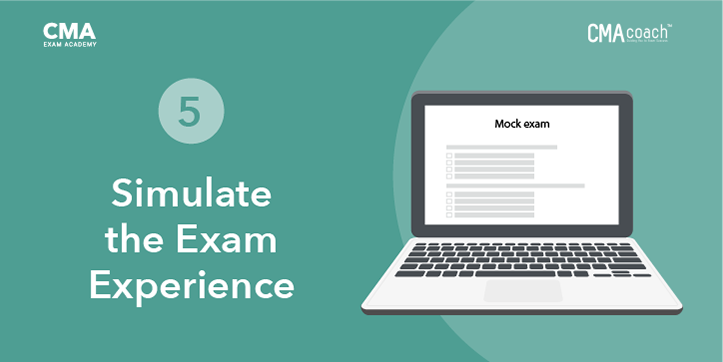 pass-cma-exam-on-first-attempt-take-mock-exam