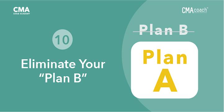 pass-cma-exam-first-attempt-no-plan-b