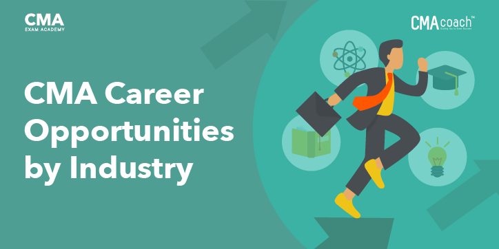 cma-careers-by-industry