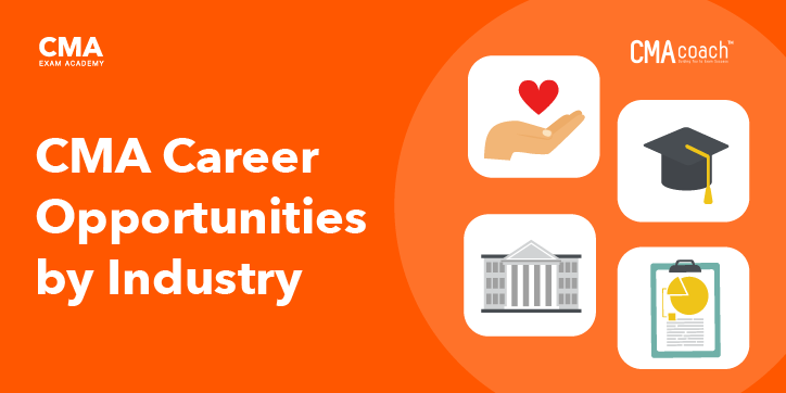 cma-accounting-careers-by-industry