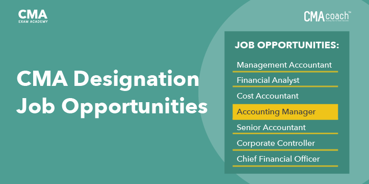 cma-designation-job-opportunities