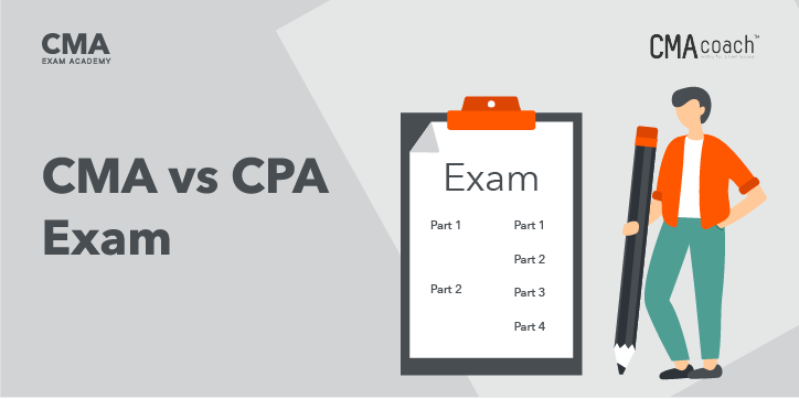 cma-vs-cpa-exam