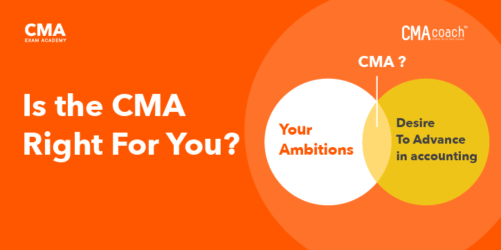 is-a-cma-certification-right-for-you