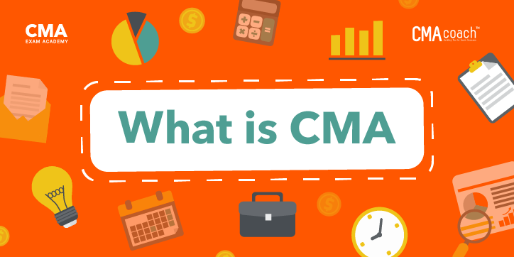what-is-cma