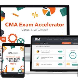 CMA-Exam-Accelerator-P1