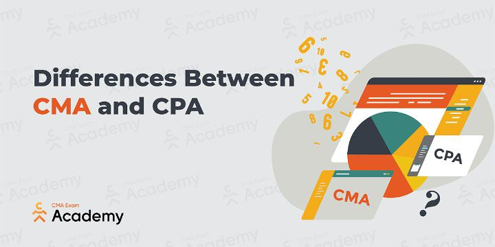differences between cma and cpa picture
