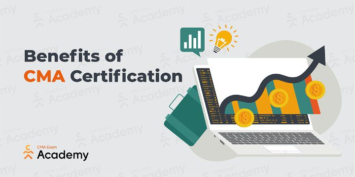 benefits of cma certification picture