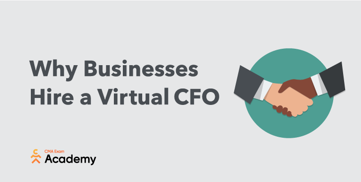 why hire a vcfo